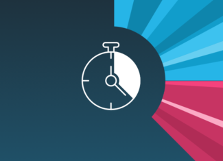 5 ways to speed up your invoicing